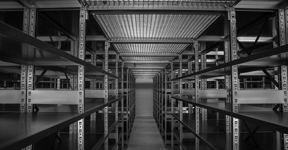 Automazione industriale aziende